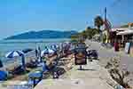Agios Sostis Zakynthos - Ionische eilanden -  Foto 12 - Foto van De Griekse Gids