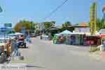 Agios Sostis Zakynthos - Ionische eilanden -  Foto 14 - Foto van De Griekse Gids