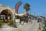 Agios Sostis Zakynthos - Ionische eilanden -  Foto 19 - Foto van De Griekse Gids