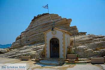 Agios Sostis Zakynthos - Ionische eilanden -  Foto 2 - Foto van https://www.grieksegids.nl/fotos/zakynthos/agios-sostis/350pix/agios-sostis-zakynthos-002.jpg