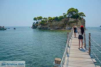 Agios Sostis Zakynthos - Ionische eilanden -  Foto 5 - Foto van De Griekse Gids
