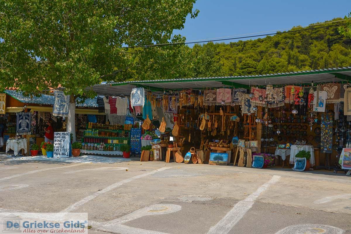 foto Anafonitria Zakynthos - Ionische eilanden -  Foto 5