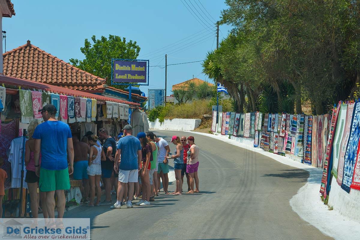 foto Anafonitria Zakynthos - Ionische eilanden -  Foto 15