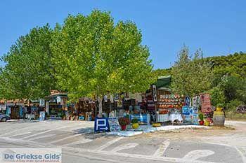 Anafonitria Zakynthos - Ionische eilanden -  Foto 3 - Foto van De Griekse Gids