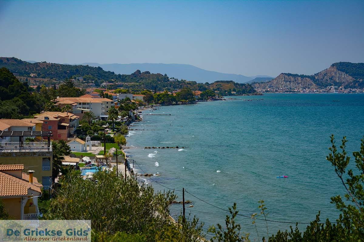 foto Argassi Zakynthos - Ionische eilanden -  Foto 13