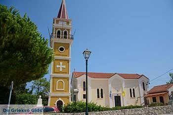 Argassi Zakynthos - Ionische eilanden -  Foto 9 - Foto van https://www.grieksegids.nl/fotos/zakynthos/argassi/350pix/argassi-zakynthos-009.jpg