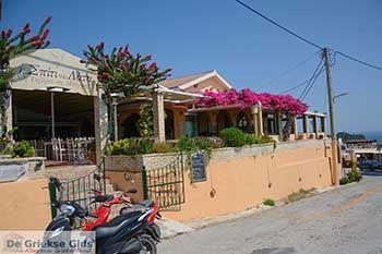 Bochali Zakynthos stad Zakynthos - Ionische eilanden -  Foto 3 - Foto van De Griekse Gids