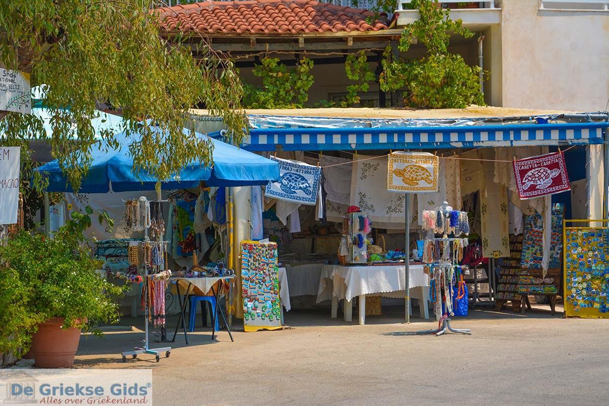 foto Exo Chora Zakynthos - Ionische eilanden -  Foto 6