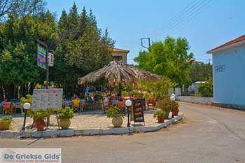 Exo Chora Zakynthos - Ionische eilanden -  Foto 3 - Foto van De Griekse Gids