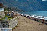 Kalamaki Zakynthos - Ionische eilanden -  Foto 9 - Foto van De Griekse Gids