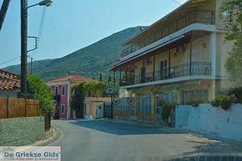 Katastari Zakynthos - Ionische eilanden -  Foto 3 - Foto van De Griekse Gids
