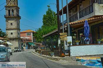Kiliomenos Zakynthos - Ionische eilanden -  Foto 3 - Foto van De Griekse Gids
