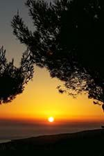 Agalas Zakynthos - Foto Dionysios Margaris 5 - Foto van Dionysios Margaris