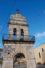 Kerk Agalas Zakynthos - Foto Dionysios Margaris 11 - Foto van Dionysios Margaris
