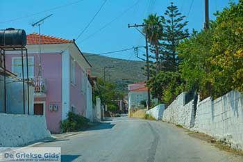 Lithakia Zakynthos - Ionische eilanden -  Foto 3 - Foto van De Griekse Gids