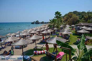 Porto Zorro Vassilikos Zakynthos - Ionische eilanden -  Foto 3 - Foto van De Griekse Gids