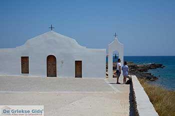 St. Nicolas bay Vassilikos Zakynthos - Ionische eilanden -  Foto 6 - Foto van https://www.grieksegids.nl/fotos/zakynthos/st-nicolas-bay/350pix/st-nicolas-bay-zakynthos-006.jpg