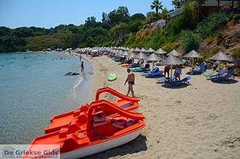 St. Nicolas bay Vassilikos Zakynthos - Ionische eilanden -  Foto 13 - Foto van https://www.grieksegids.nl/fotos/zakynthos/st-nicolas-bay/350pix/st-nicolas-bay-zakynthos-013.jpg