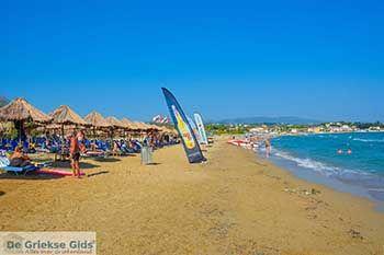 Tsilivi Zakynthos - Ionische eilanden -  Foto 3 - Foto van De Griekse Gids