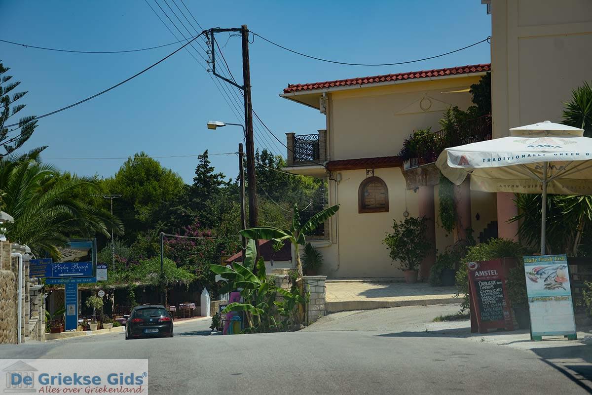 foto Vassilikos Zakynthos - Ionische eilanden -  Foto 3