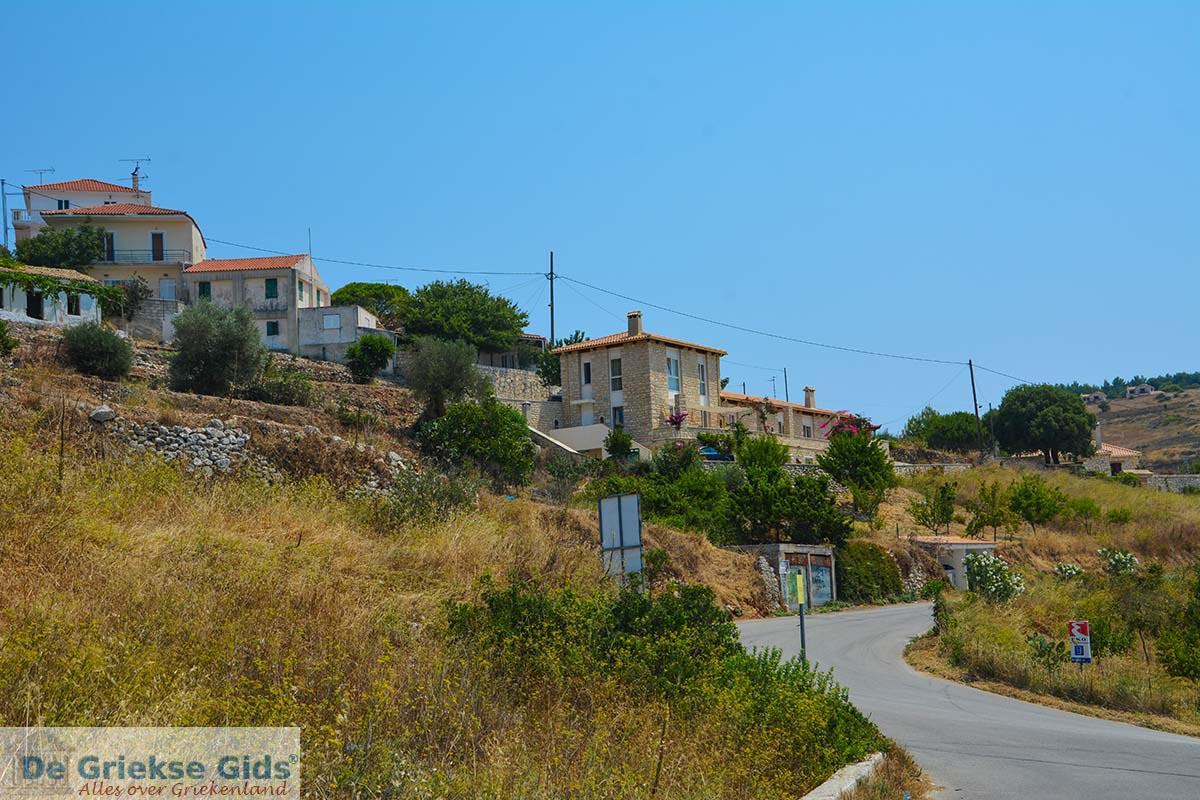 foto Volimes Zakynthos - Ionische eilanden -  Foto 6