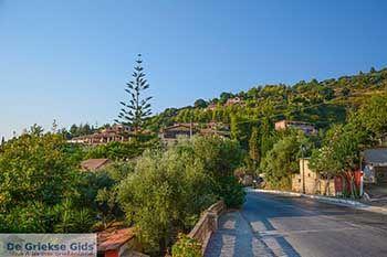 Xirokastello Zakynthos - Ionische eilanden -  Foto 3 - Foto van De Griekse Gids