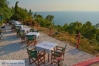 Xirokastello Zakynthos - Ionische eilanden -  Foto 5 - Foto van https://www.grieksegids.nl/fotos/zakynthos/xirokastello/350pix/xirokastello-zakynthos-005.jpg