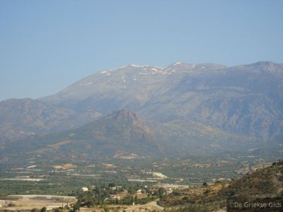 Foto van Ida op Kreta - Foto van https://www.grieksegids.nl/fotos/zongids/albums/userpics/10002/normal_idi.jpg