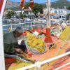 Samos - Foto van Huub