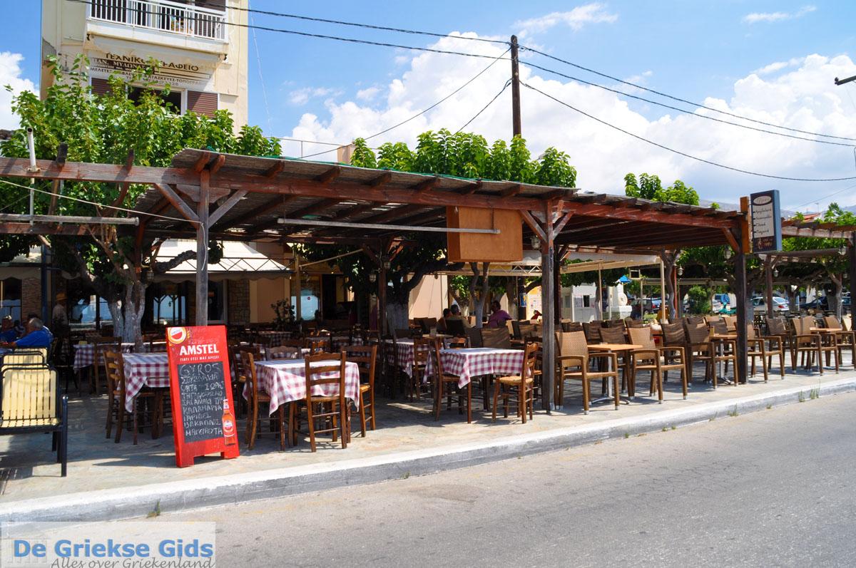 foto Karystos Evia | Griekenland | Foto 5