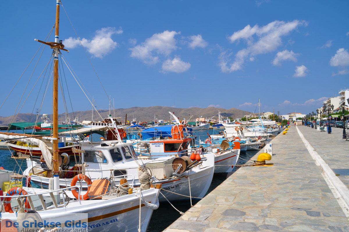 foto Karystos Evia   Griekenland   Foto 8