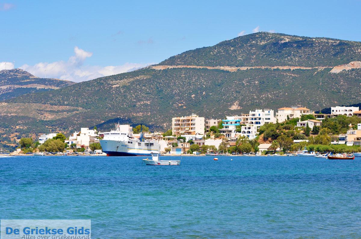 foto Marmari Evia | Griekenland | Foto 5