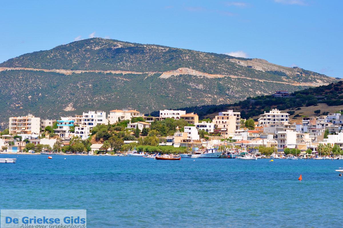 foto Marmari Evia | Griekenland | Foto 6