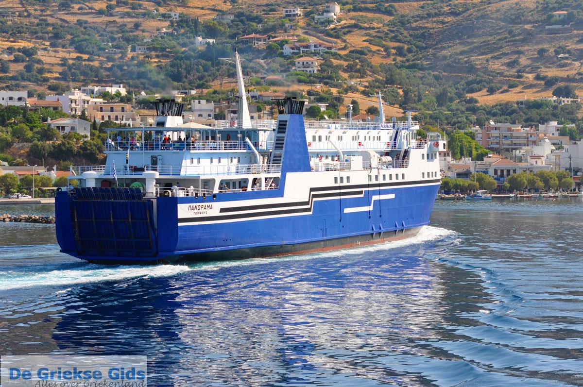 foto Marmari Evia   Griekenland   Foto 10