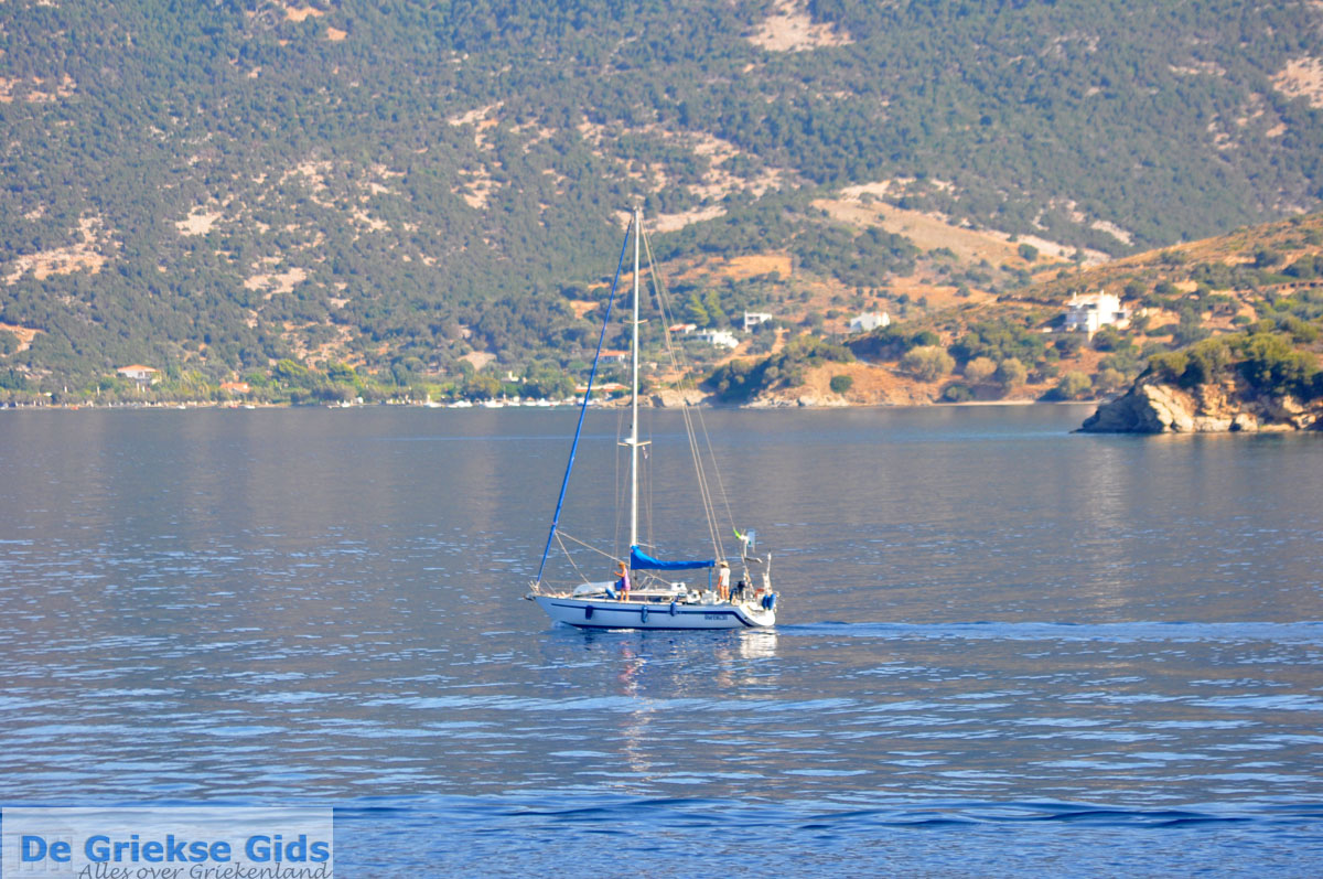 foto Marmari Evia | Griekenland | Foto 11