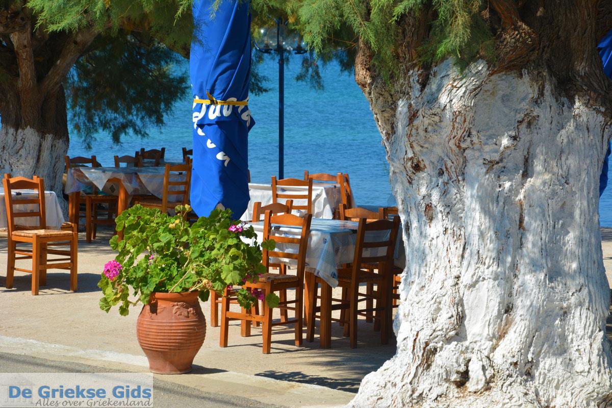 foto Marmari Evia | Griekenland | Foto 15