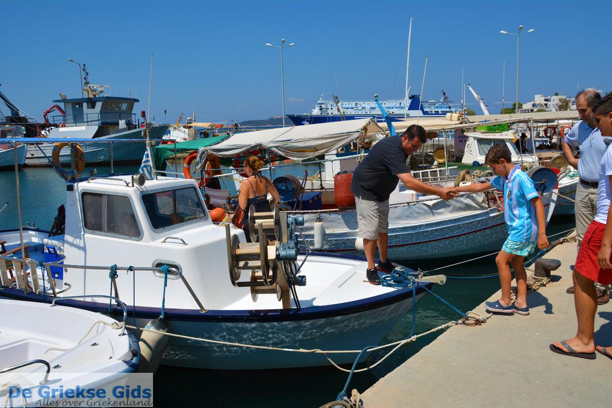 foto Marmari Evia | Griekenland | Foto 20
