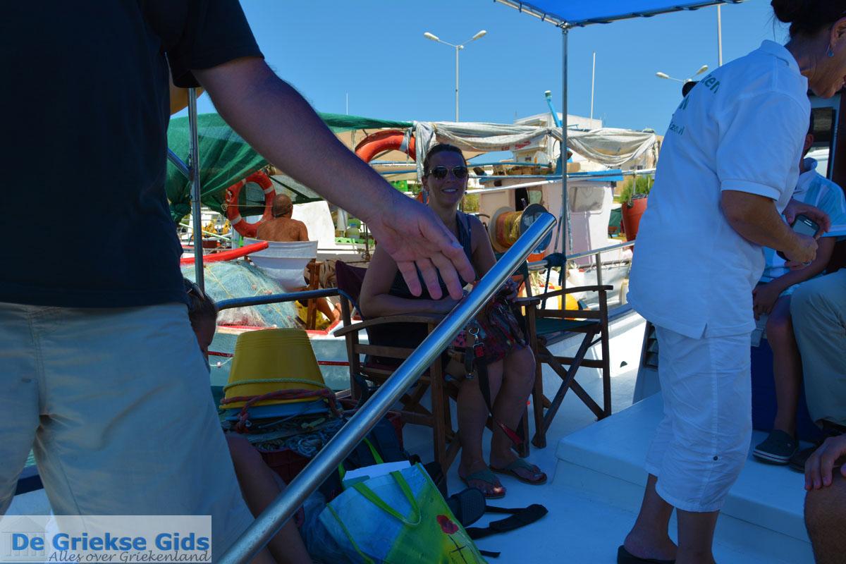 foto Marmari Evia | Griekenland | Foto 23