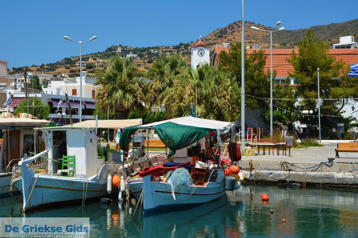 foto Marmari Evia | Griekenland | Foto 42