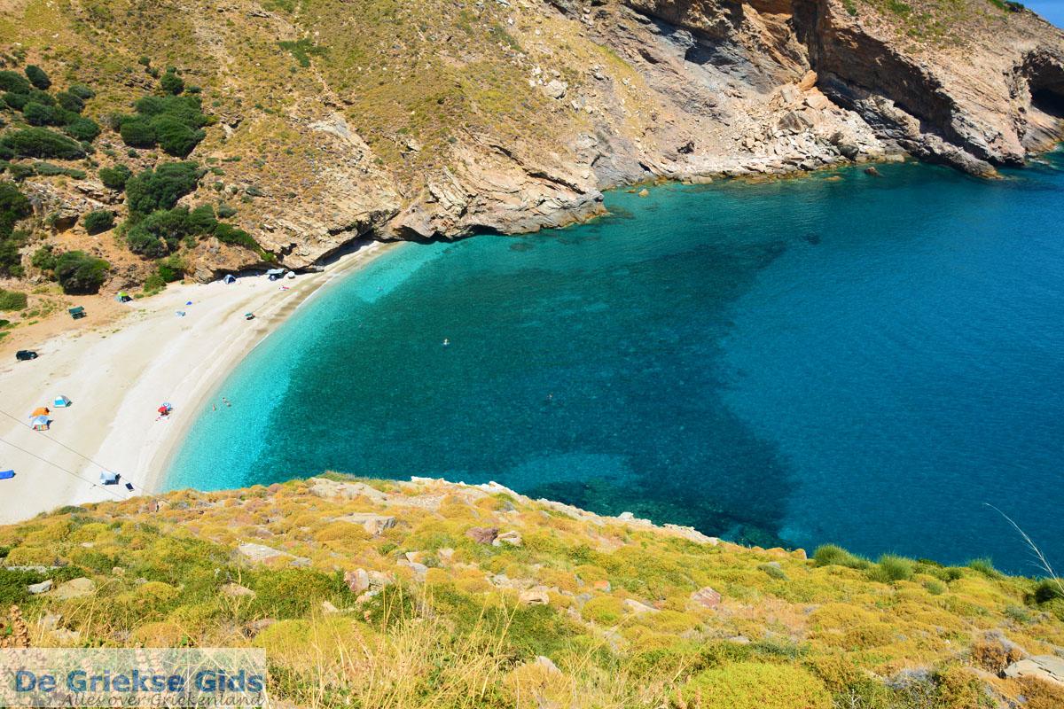 foto Aghios Dimitrios Evia | Griekenland | foto 23