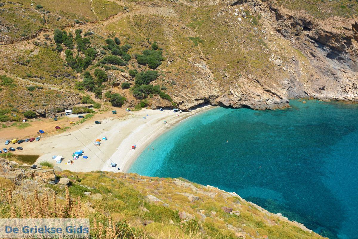 foto Aghios Dimitrios Evia | Griekenland | foto 24