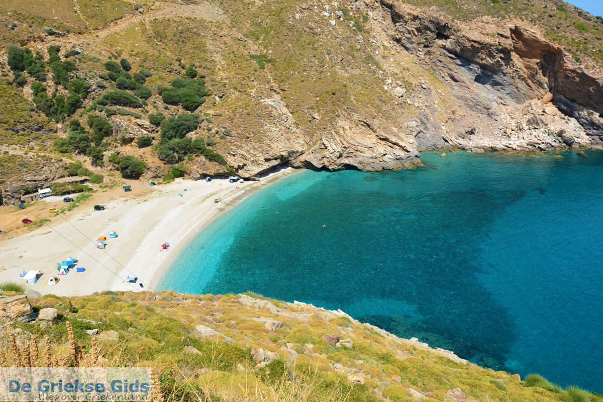 foto Aghios Dimitrios Evia | Griekenland | foto 26