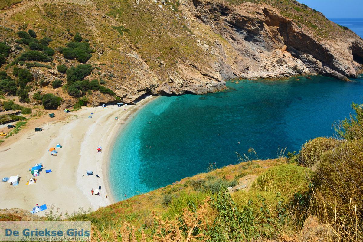 Centraal griekenland informatie tips vakanties eiland centraal griekenland - Centraal eiland met eethoek ...