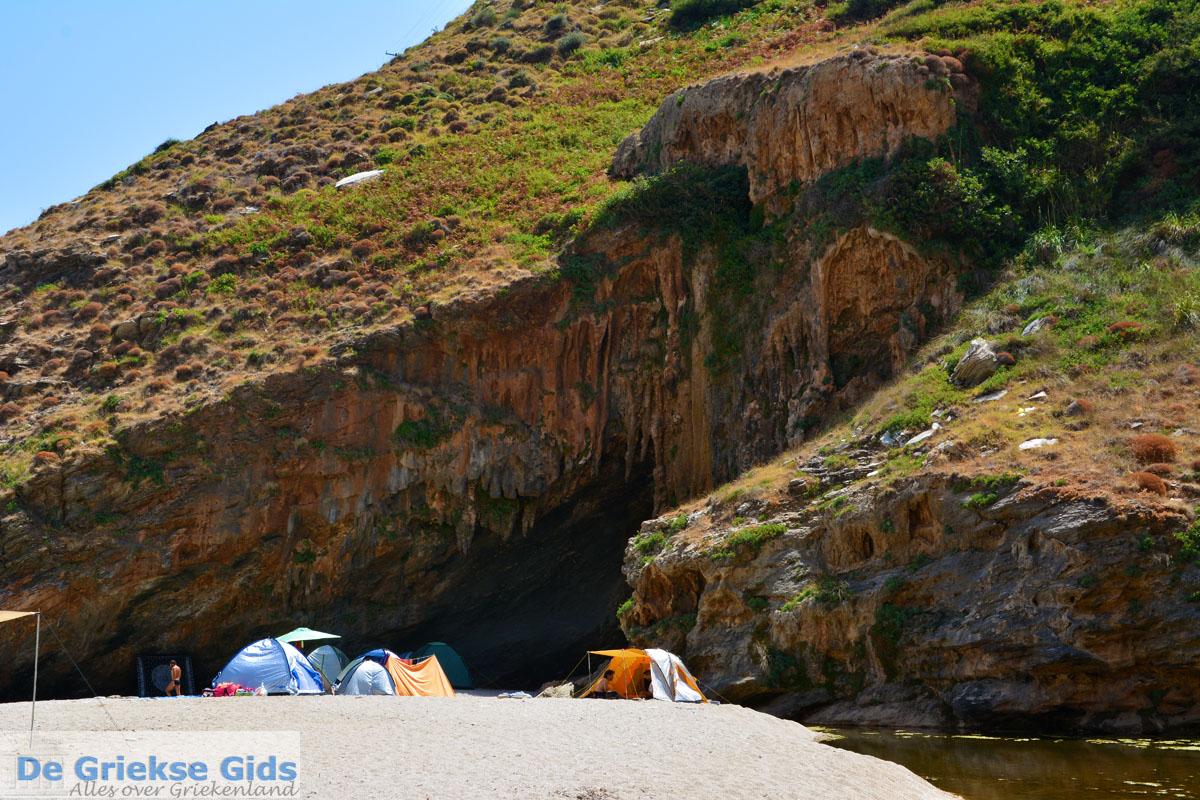 foto Aghios Dimitrios Evia   Griekenland   foto 66