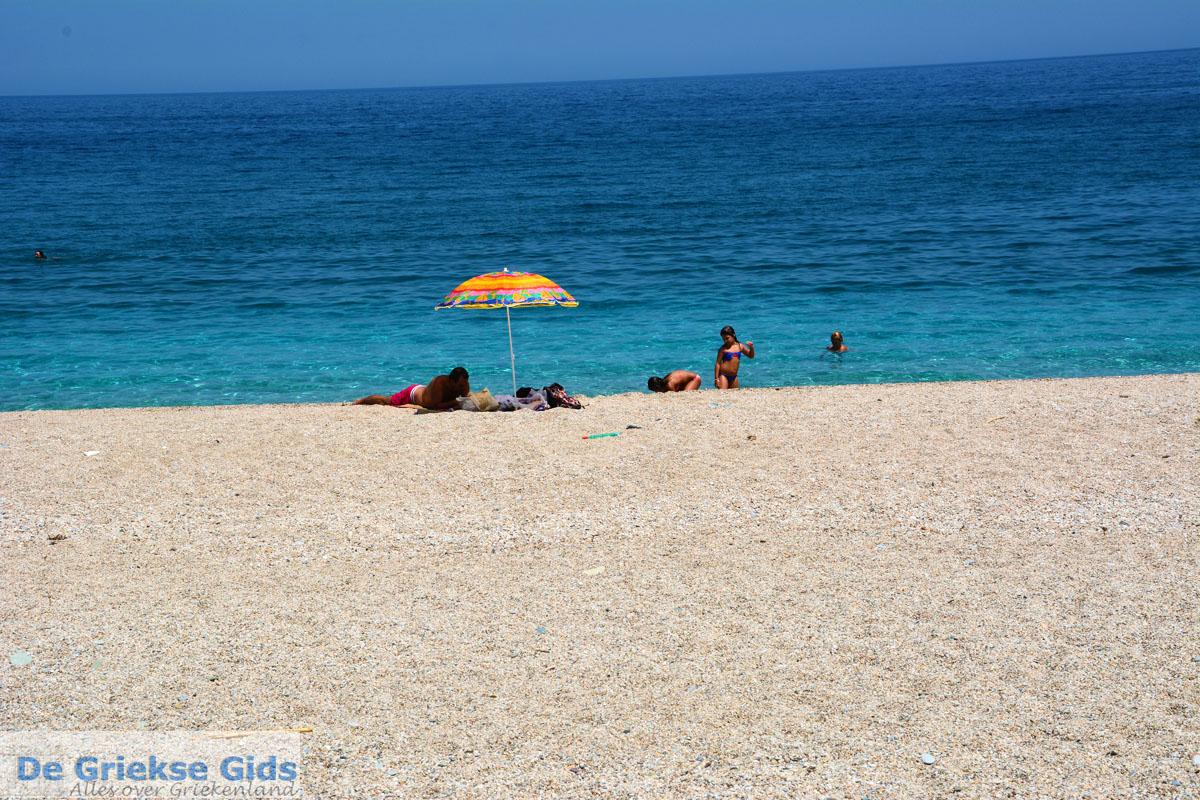 foto Giannitsi Evia | Griekenland | Foto 7