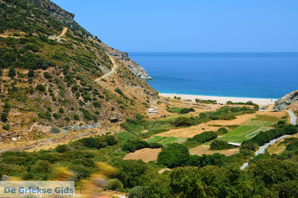 foto Giannitsi Evia   Griekenland   Foto 37