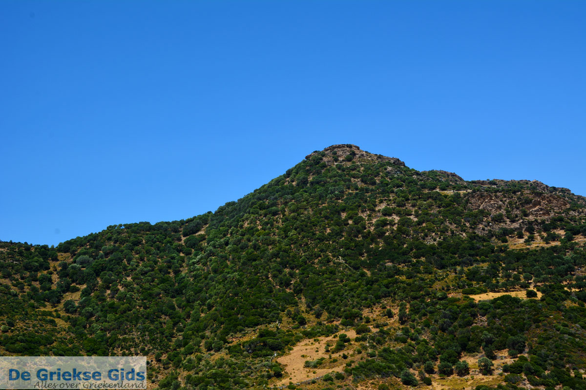 foto Foto Zuid Evia | Griekenland 4
