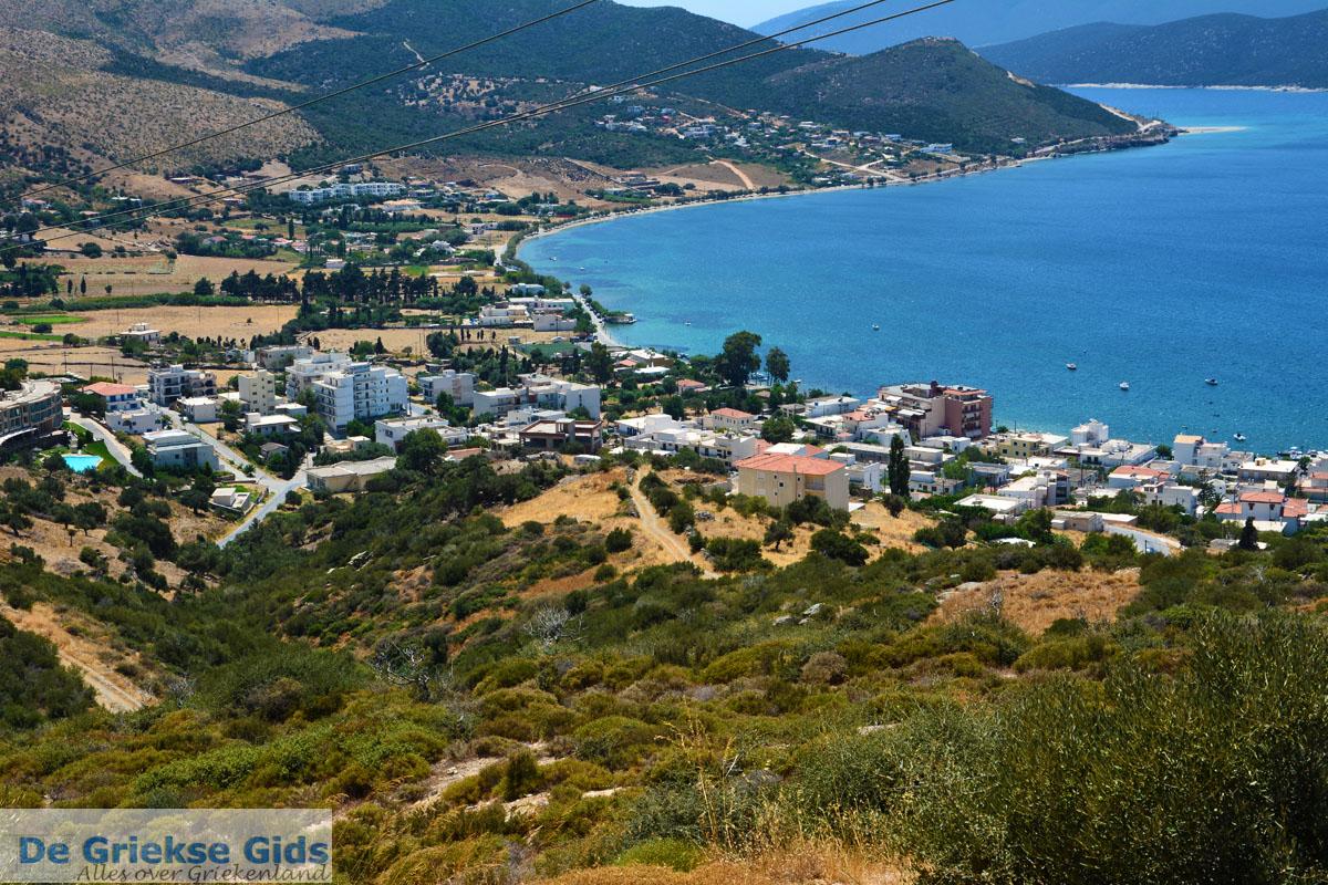 foto Marmari Evia | Griekenland | Foto 48