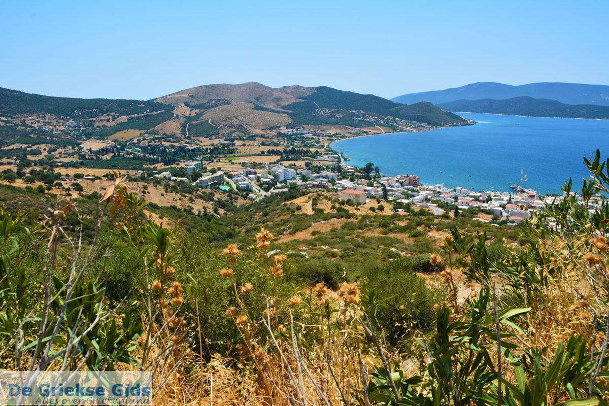 foto Marmari Evia   Griekenland   Foto 51