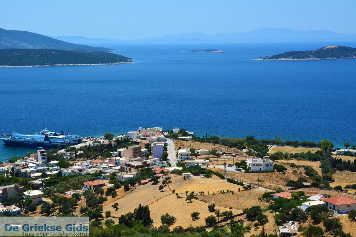 foto Marmari Evia | Griekenland | Foto 57